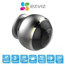 CAMERA IP EZVIZ CS-CV346-A0-7A3WFR