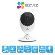Camera Wifi Ezviz CS-CV206-A0-1B2W2FR