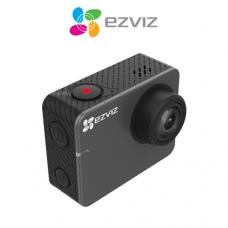 Camera hành trình EZVIZ S3