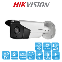 CAMERA HIKVISION DS-2CC12D9T-IT3E