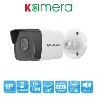 CAMERA IP HIKVISION DS-2CD1023G0-IU