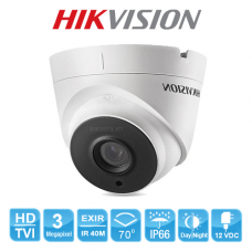 CAMERA HIKVISION DS-2CE56F1T-IT3
