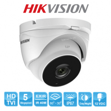 CAMERA HIKVISION DS-2CE56H1T-IT3Z