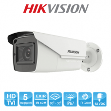 CAMERA HIKVISON DS-2CE19H8T-IT3Z