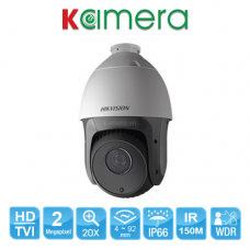 CAMERA HIKVISION DS-2AE5223TI-A