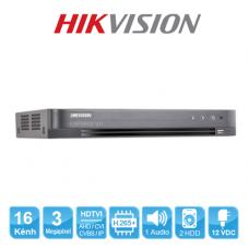Đầu ghi hình HIKVISION DS-7216HQHI-K2