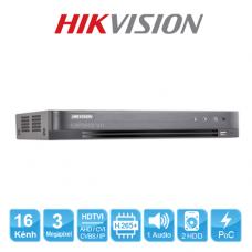 Đầu ghi hình HIKVISION DS-7216HQHI-K2/P