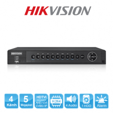 Đầu ghi hình HIKVISION DS-7204HUHI-F1/S