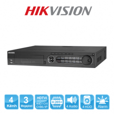 Đầu ghi hình HIKVISION DS-7304HQHI-K4
