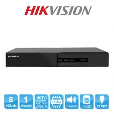 Đầu ghi hình HIKVISION DS-7208HGHI-F1/N