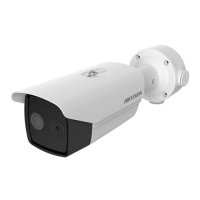HIKVISION DS-2TD2617B-15/PA(B)