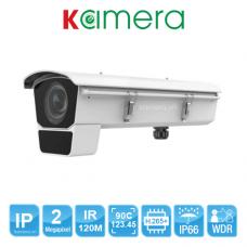 CAMERA IP CHUYÊN DỤNG HIKVISION iDS-2CD7026G0/EP-IHSY (11mm - 40mm)