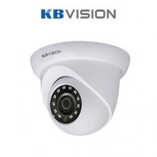 Camera IP KBVISION KX-IP22KA