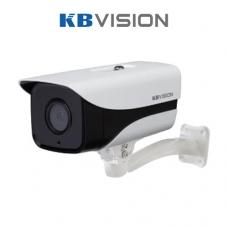 Camera IP KBVISION KX-IP232KA
