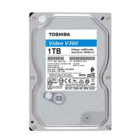 Ổ Cứng Toshiba 1TB HDWU110UZSVA