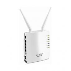 Thiết Bị Mạng FTTH Router Wifi DrayTek VigorFly200F