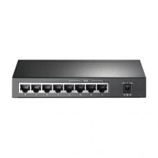 Thiết Bị Mạng Gigabit Switch TP-LINK TL-SG1005P 8-Port