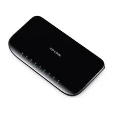 Thiết Bị Mạng Gigabit Switch TP-LINK TL-SG1008D 8-Port