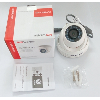 CAMERA HIKVISION DS-2CE56D0T-IRP