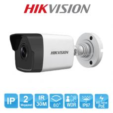 CAMERA IP HIKVISION DS-2CD1021-I