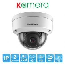 CAMERA IP HIKVISION DS-2CD1121-I