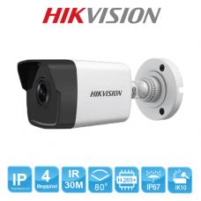 CAMERA IP HIKVISION DS-2CD1043G0-I