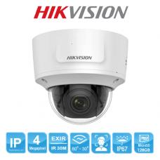 CAMERA IP HIKVISION DS-2CD2743G0-IZS