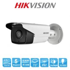CAMERA HIKVISION DS-2CE16H0T-IT3F
