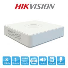 Đầu ghi hình HIKVISION DS-7108HGHI-F1/N
