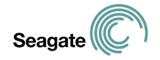 O cung Seagate