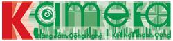 CÔNG NGHỆ KAMERA CO.,LTD - MST: 0314595291